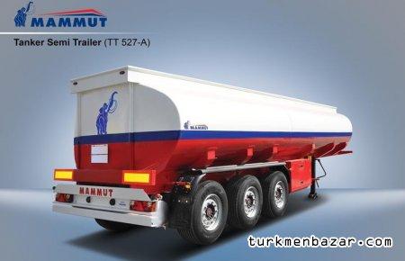 TankerSemiTrailer (TT527A)