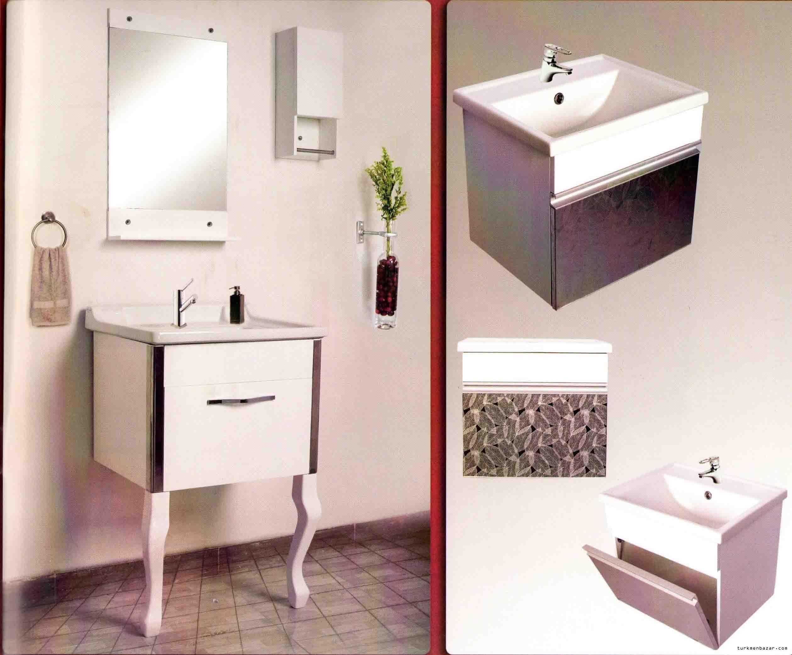 Kitchen And Bathroom Kitchen And Bathroom Equipment T 1 4 Rkmen I 1 4 Werlerni Geregi